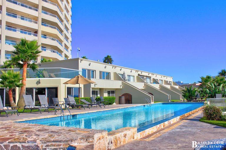 rosarito Beach Real Estate
