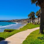 Sell your Rosarito Beach Property at the highest Price