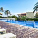 Rosarito-Beach-Condo-Hotel-1.jpg