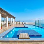 Rosarito-Beach-Condo-Hotel-2.jpg