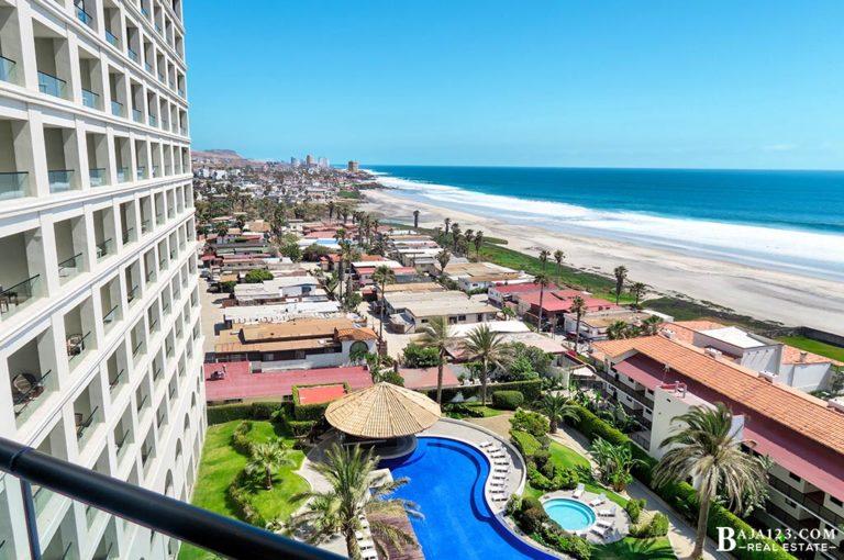 Rosarito-Beach-Condo-Hotel-3.jpg