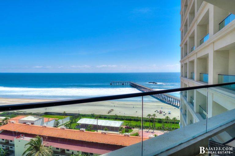 Rosarito-Beach-Condo-Hotel-5.jpg
