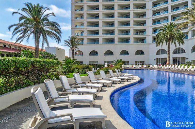Rosarito-Beach-Condo-Hotel-6.jpg