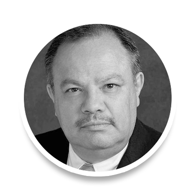 Rafael Solorzano - Baja Legal Advice
