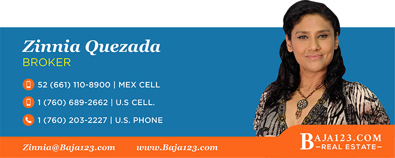 Zinnia Quezada_Blog Signature