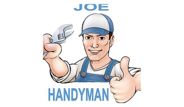 Joe Handyman Rosarito